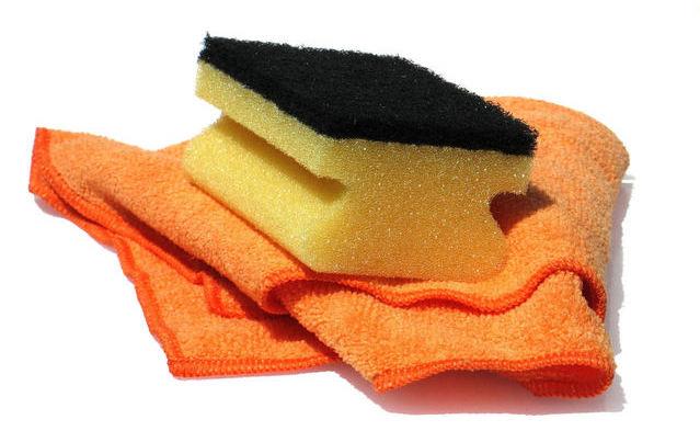 Tips Murah Bersihkan Rumah