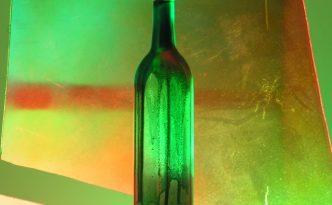 Ilustrasi Botol | Img:freeimages.com