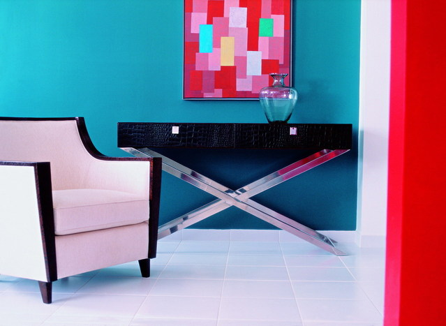 Furniture | Img:freeimages.com