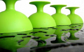 Ilustrasi Plastik | Img:freeimages.com