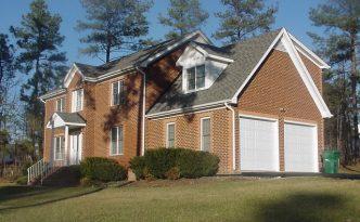 Ilustrasi Rumah | Img:freeimages.com