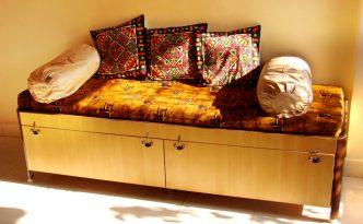Ilustrasi Ruangan | Img:freeimages.com