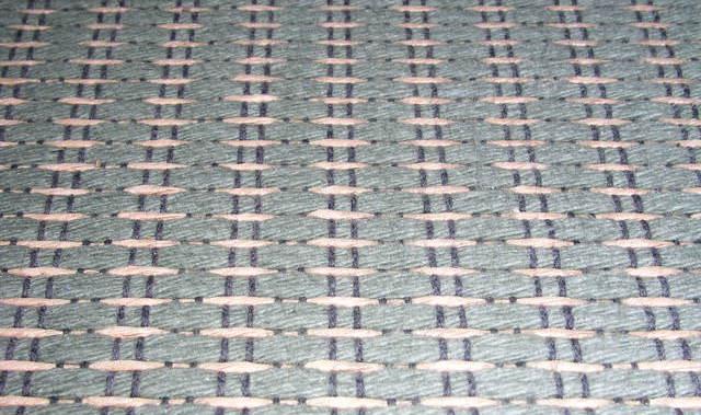 Cara Mencerahkan Warna Karpet