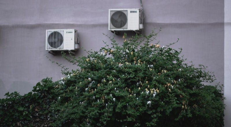 Ventilasi Udara Sebagai Pengganti AC? Berikut Tipsnya!