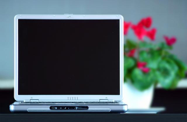 Kiat Membeli Laptop