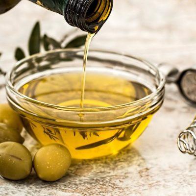 Manfaat Minyak Zaitun Untuk Wajah & Efek Sampingnya