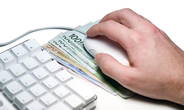 Tips Memilih Pinjaman di Bank