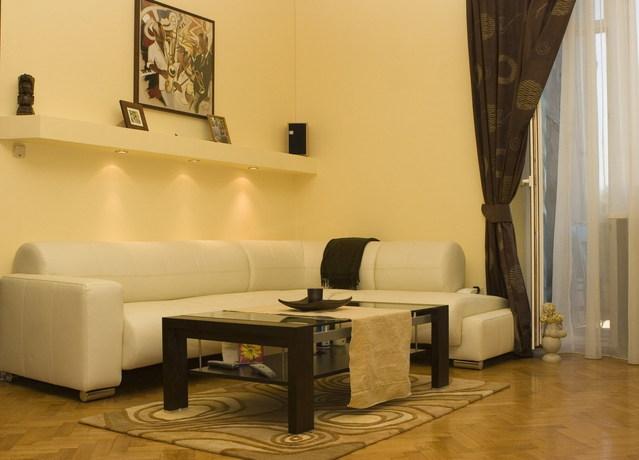 6 Cara Membedakan Sofa Kulit Asli atau Palsu