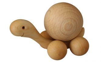 Ilustrasi Mainan Anak | Img:freeimages.com