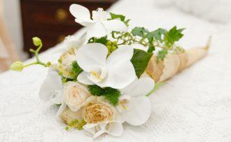 Ilustrasi Bunga | Img:freeimages.com