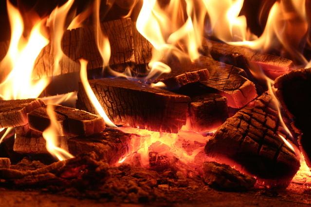 7 Kiat Mencegah Kebakaran Rumah